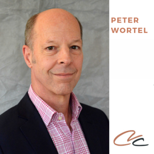 Peter Wortel