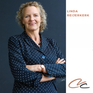 Linda Reijerkerk