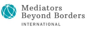 mediators-beyond-borders