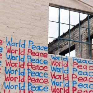 mbbi-peace-award