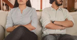 5-tips-moeilijk-gesprek