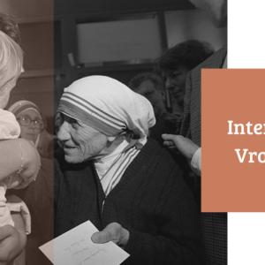 internationale-vrouwendag-cvc